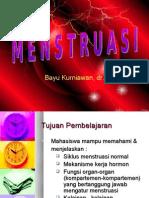 25530455-Kuliah-Menstruasi