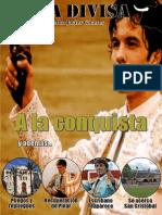 La Divisa Nº 142.pdf