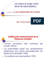 Violencia+Familiar+en+el+Perú+2+2009