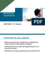 pptresumenCCNP-ROUTEV6-Cap1