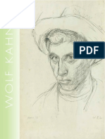 the painter of modern and other essays by charles baudelaire