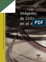 Imágenes de Chile en el mundo. Cineteca nacional de Chile