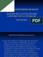 PROYECTO INTEGRADO DE SALUD.ppt