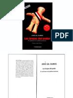 130146789 Jose Gil Olmos Los Brujos Del Poder El Ocultismo en La Politica Mexicana PDF