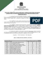 Lista ConvocacaoIS.eaf 12-13