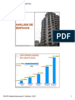 8. Ae2_analisis de Edficicios v1.6xx