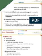 CoursAssembleur_chap1 Et 2