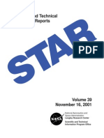Star 0123