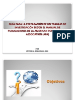 presentacionapa2014-140129140021-phpapp02