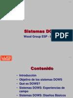 Dows - Español