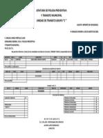 TARGETA TRANSITO.docx