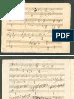 Imslp51037 Pmlp01458 Op.27 2 Manuscript