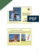 3 - Equilibrio de Particula y de Cuerpo Rigido