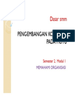 Modul 2.1.pdf