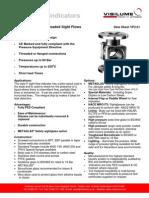 Sightflow Indicator Type P.pdf