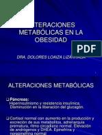 alteraciones-metabolicas OBESIDAD