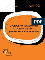 SP Capacita CRAS Vol2