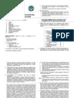 Admon 2 Guia Para Elaborar El Plan de Investigacin 2010