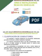 Curso Mecanica Automotriz Conductores Instalaciones Electricas