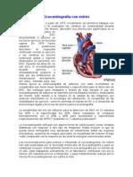 Estres en Cardiologia-oeridico