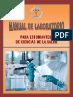 manualdelaboratoriocicacmiparapublicar-130906204731-