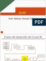 OLAP-MDX-AP