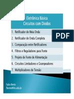 Slides - Diodos (1)