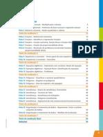recurso7a.pdf