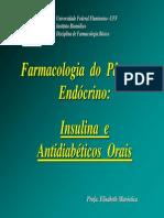 antidiabeticos_orais_insulina