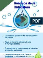 Mareas Olas Corrientes