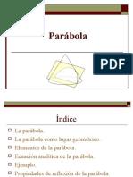 Parabola.pps 0