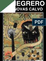 El negrero - Lino Novas Calvo.doc