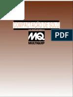 Compactacao de Solo - Manual Basico