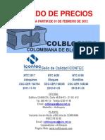 Precios2012_Colbloques