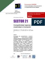 1.2_ Marca Des Sectorial