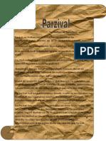 Parzival2