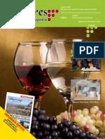 Revista Placeres No 30 Digital