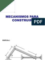 1-Mcnsms a Construir