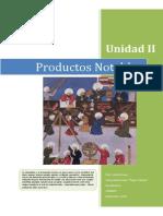 Productos Notables - Estudiantes