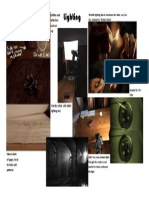 210767012-Lighting-Moodboard.pdf