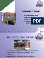 presentacion_discapacidad