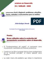 Adrianclases09 (1)
