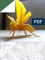 Wasp 2.6 CP Take Line