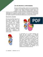 Consumo de alimentos y enfermedades.docx