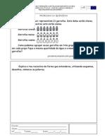 problema mês_03_garrafas.pdf