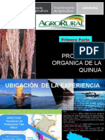 proyectoproduccionquinuaorgnica-091204072434-phpapp01