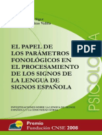 4. Parámetros.pdf