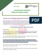 Boletín_electrónico_nº29_ProgEA