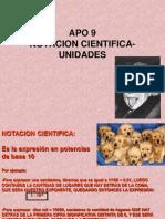 APO_9-ABC