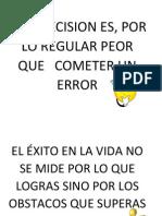 LA INDECISION ES.docx